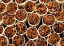 Депутаты приняли решение поднять акцизы на табачные изделия