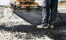 В Кабинете Министров обещают, объемы дорожных работ в Украине будут увеличиваться