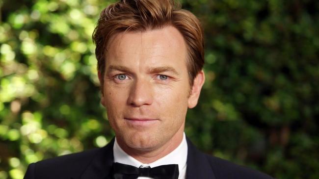 Разводу быть: известный голливудский актер покидает семейный дом
