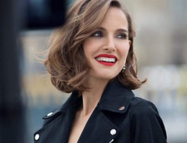 Голливудская звезда рассказала о регулярных домогательствах на съемках