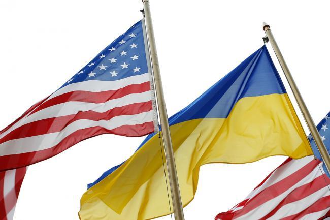 В США призвали Трампа предоставить Украине летальное вооружение