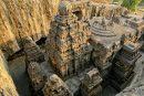 Археологи раскрыли тайны индийской цивилизации