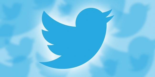 Аккаунт Дональда Трампа в Твиттере был заблокирован по ошибке