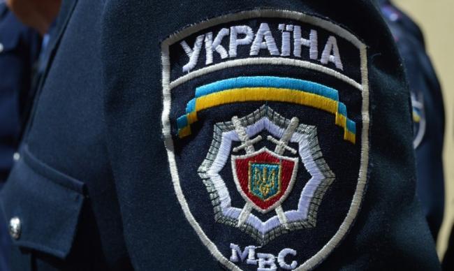 В МВД рассказали, почему владелец «Житомирской кондфабрики» был арестован (ФОТО)