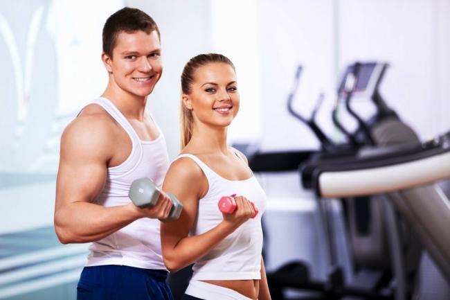 Физические упражнения замедляют развитие остеоартрита, – ученые