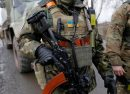 Украинские военные жестко ответили российским диверсантам на Донбассе