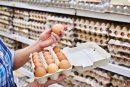 Не простое, а золотое: яйца резко подорожают