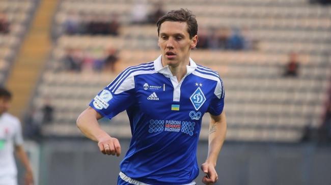 СМИ опубликовали первые подробности нападения на игрока «Динамо» Киев