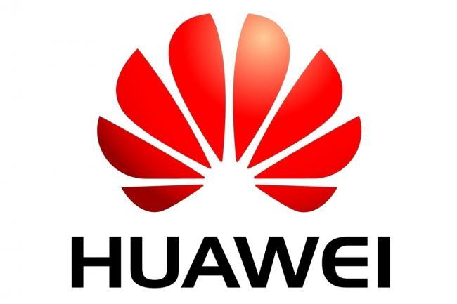Huawei выпустит смартфон с тройной камерой