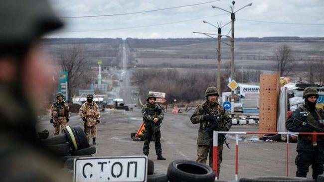 Внушительная цифра: стали известны финансовые потери Украины от блокады Донбасса