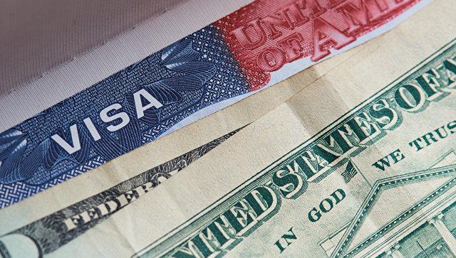 Куба потребовала от США выдавать 20 тысяч виз для мигрантов в год