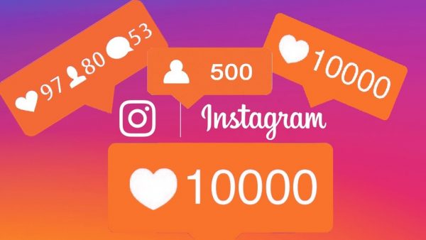 Cheat subscribers on Instagram cheap